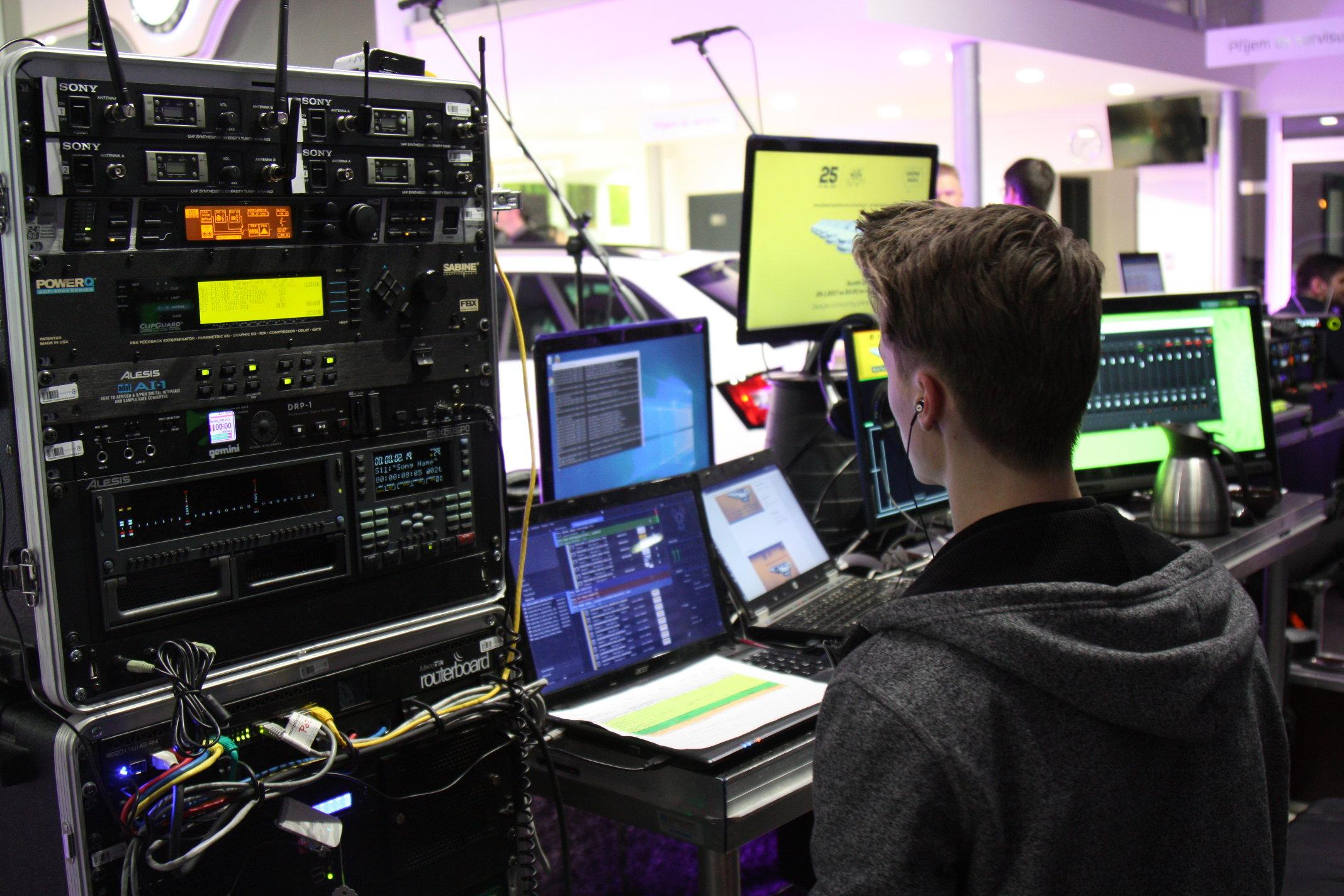 live4k.media
